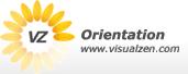 VZ Orientation - Radford
